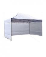 Party Zelt 3 x 3 m und 3 x 6 m