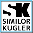 links similor kugler