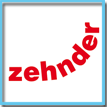 links zehnder